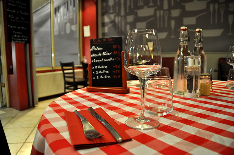 restaurant-la-table-salle1.jpg